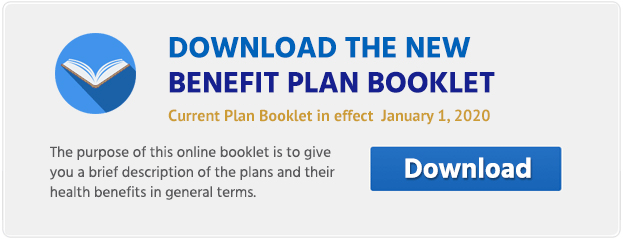 Teamsters benefit plan - download the new teamsters benefits plan booklet