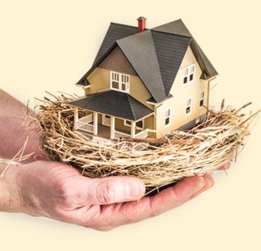 Teamster Pension Plan - Nest Egg