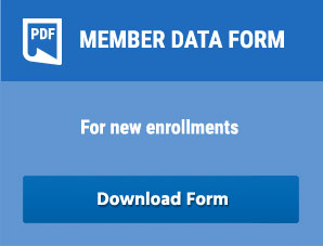 Teamsters benefit plan - Download Member Data Form - for new enrollments